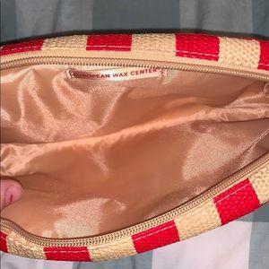 Bags - Makeup Bag